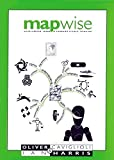 Caviglioli, Oliver: Mapwise (Accelerated Learning)