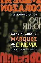 Gabriel Garc©Ưa M©Łrquez and the…
