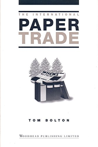the-international-paper-trade