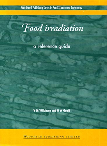 food-irradiation-a-reference-guide