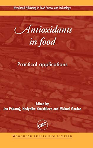 antioxidants-in-food-practical-applications-woodhead-publishing-series-in-food-science-technology-and-nutrition
