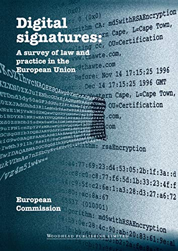 digital-signatures-a-survey-of-law-and-practice-in-the-european-union