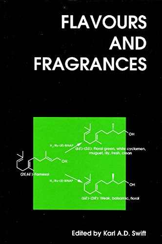 flavours-and-fragrances-woodhead-publishing-series-in-food-science-technology-and-nutrition