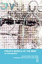 Freud's models of the mind : an introduction…