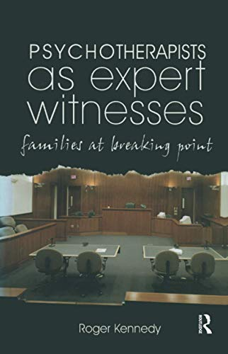 psychotherapists-as-expert-witnesses-families-at-breaking-point