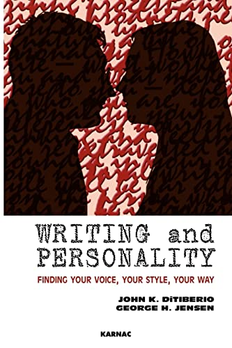 writing-and-personality-finding-your-voice-your-style-your-way