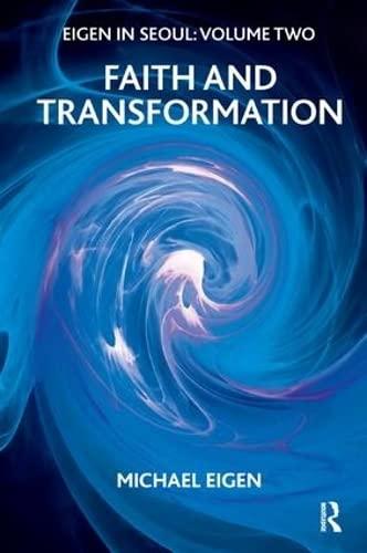 faith-and-transformation-eigen-in-seoul-vol-2