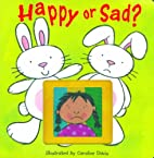 Happy or Sad by Traditional