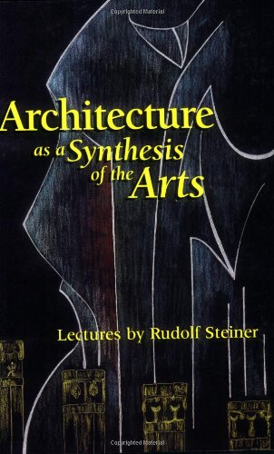 architecture-as-a-synthesis-of-the-arts-cw-286