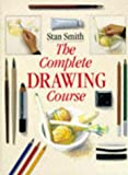 Smith, Stan: Step-By-Step Drawing