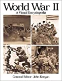Keegan, John: World War II: A Visual Encyclopedia