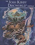 Josh Kirby: The Josh Kirby Discworld Portfolio