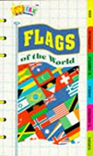 Flags of the World (Funfax)