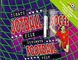 Funfax: Funfax Football