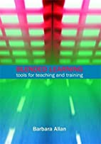 Blended Learning: Tools for Teaching and…