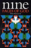 Hannon, Peter: Nine Faces of God