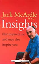 Insights that inspire me and may also…