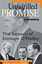 Unfulfilled Promise: Memories of Donogh…