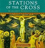 Hebblethwaite, Margaret: Stations of the Cross