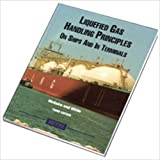 Joey Joe McGuire: Liquefied Gas Handling Principles on Ships and in Terminals