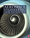 Curtis, Howard: Aerospace Engineering Desk Reference