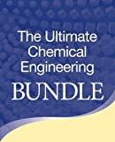 Branan, Carl R.: Chemical Engineering Bundle
