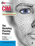 Donnelly, Ray: CIM Coursebook: The Marketing Planning Process
