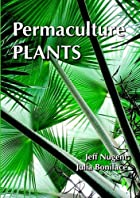 Permaculture Plants: A Selection by Jeff…