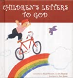 Hample, Stuart: Children's Letters to God