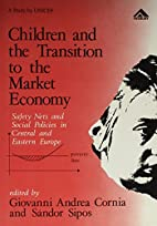 Children and the Transition to the Market…