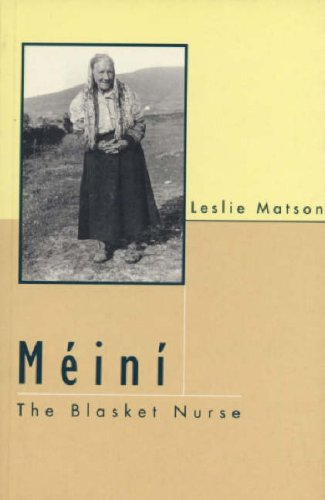 meini-the-blasket-nurse