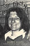 Bobby Sands: One Day in My Life