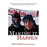 Pollack, Mark: Making It Happen