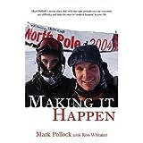Ross Whitaker: Making it Happen