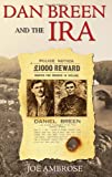 Ambrose, Joe: Dan Breen and the IRA