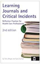 Learning journals and critical incidents :…
