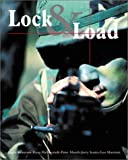 Halberstadt, Hans: Lock & Load: Weapons of the Us Military