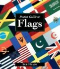 Heady, Sue: Pocket Guide to Flags