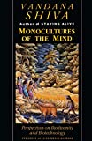 Shiva, Vandana: Monocultures of the Mind: Perspectives on Biodiversity and Biotechnology