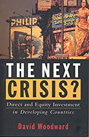 The Next Crisis?: Direct and Equity…