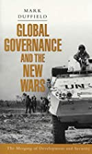 Global Governance and the New Wars: The…
