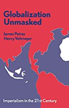 Globalization Unmasked: Imperialism in the…