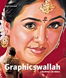 Lovegrove, Keith: Graphicswallah: Graphics in India