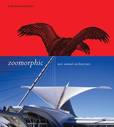 zoomorphic-new-animal-architecture
