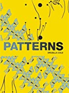 Patterns: New Surface Design by Drusilla…