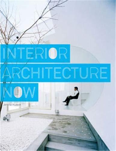 interior-architecture-now