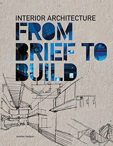 interior-architecture-from-brief-to-build