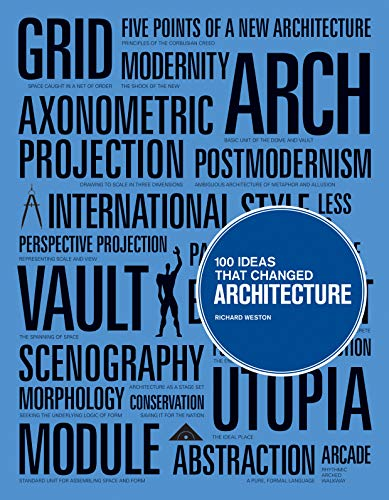 100-ideas-that-changed-architecture