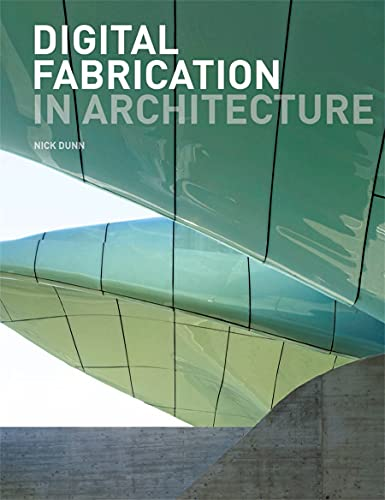 digital-fabrication-in-architecture