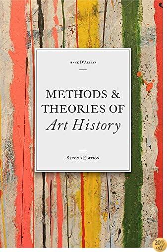 TMethods & Theories of Art History